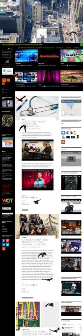 screencapture-thecultureproof-1505176822212