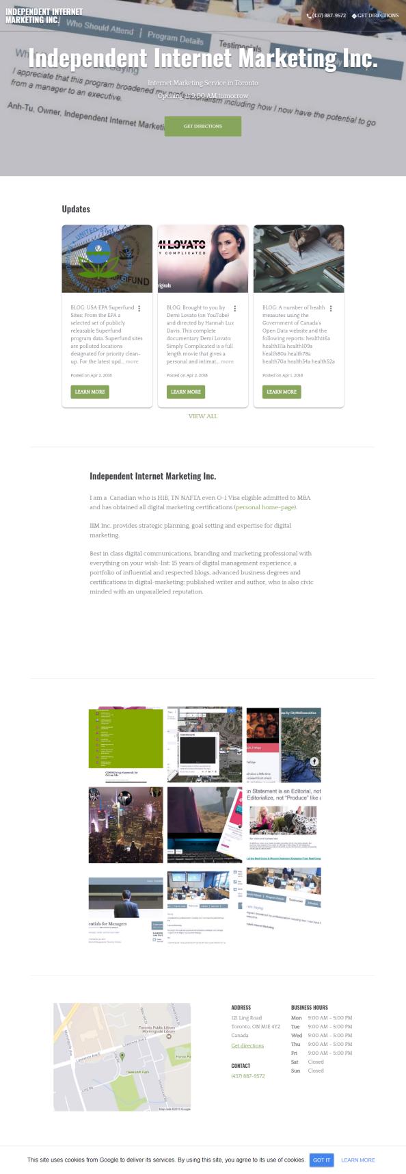 screencapture-iimtoday-business-site-2018-04-02-23_20_14